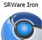ironbrowse